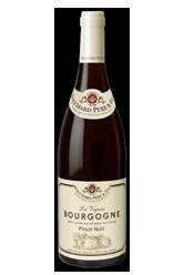 Bouchard Pere et Fils La Vignee Pinot Noir 2009