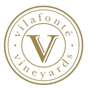Vilafonte Vineyards