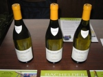 Bachelder Chardonnays 2009
